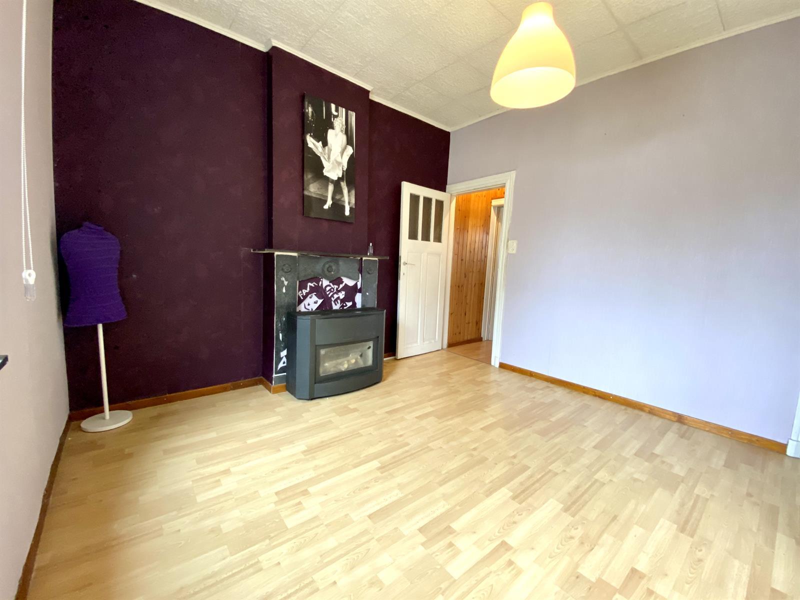 House - Jemeppe-sur-Meuse - #4312091-8