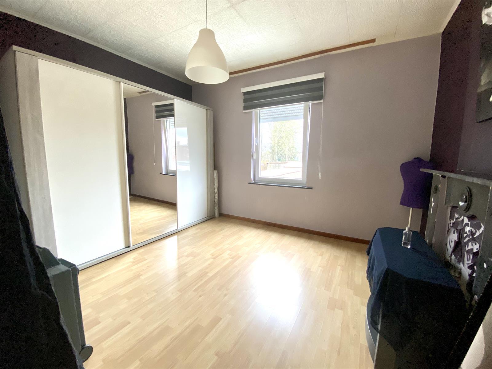 House - Jemeppe-sur-Meuse - #4312091-5