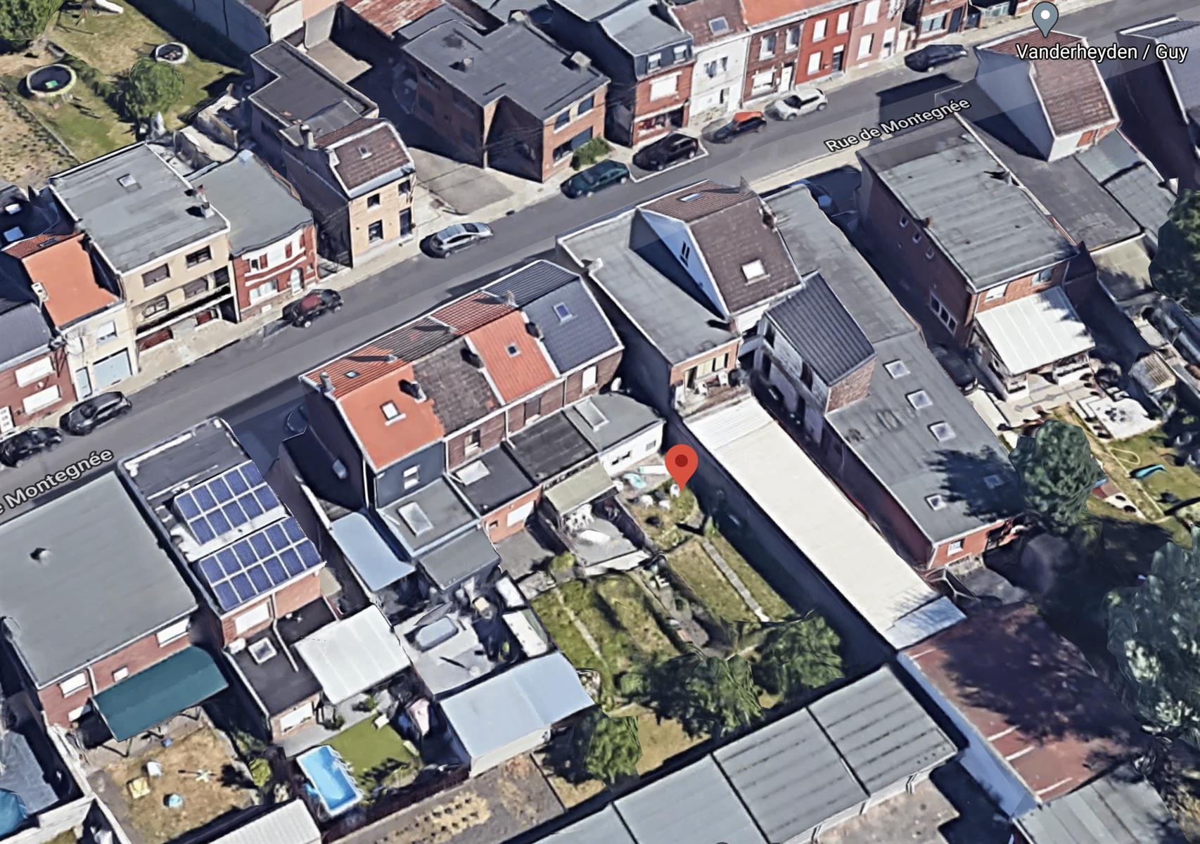 House - Jemeppe-sur-Meuse - #4312091-16