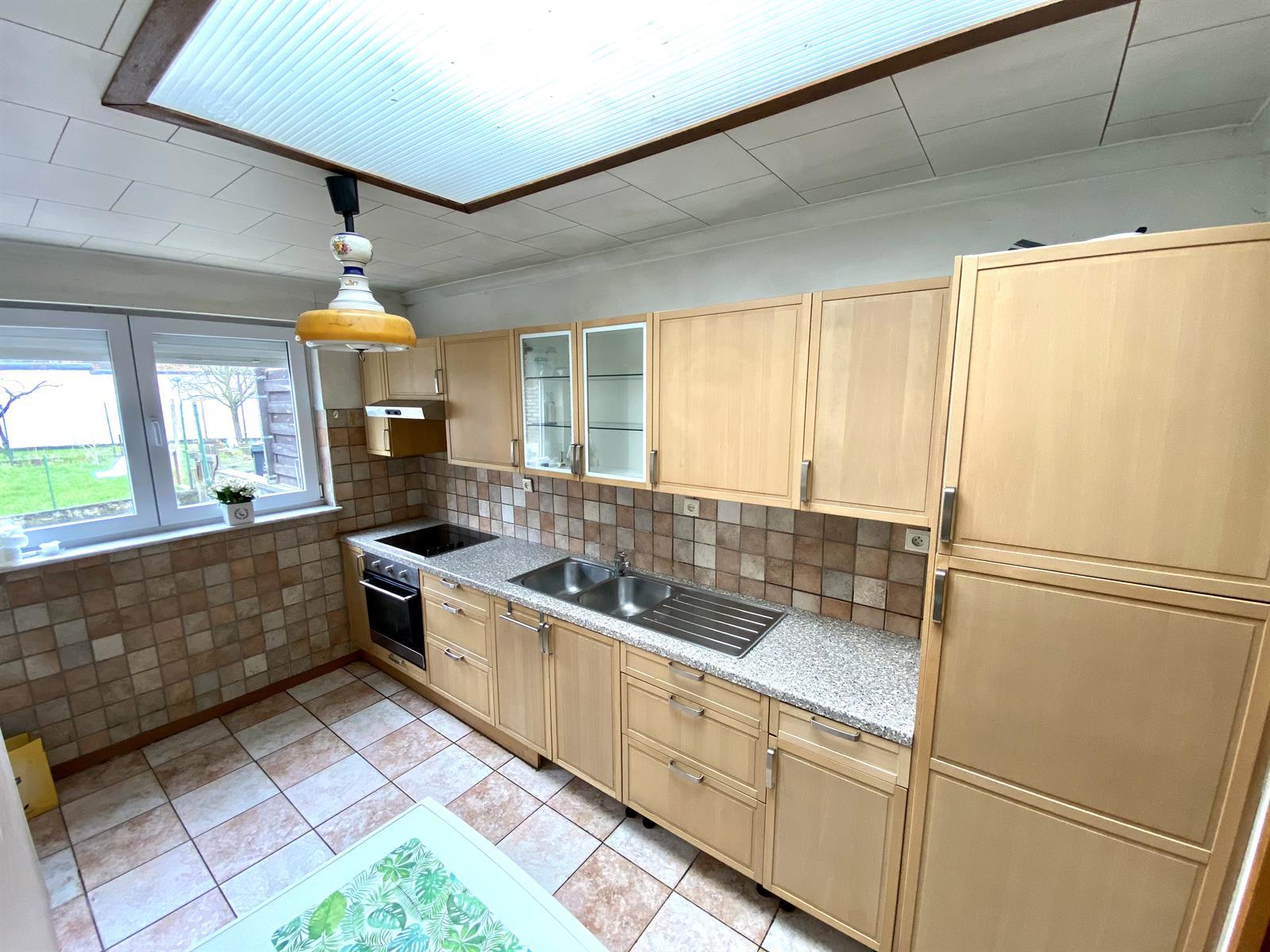House - Jemeppe-sur-Meuse - #4312091-4