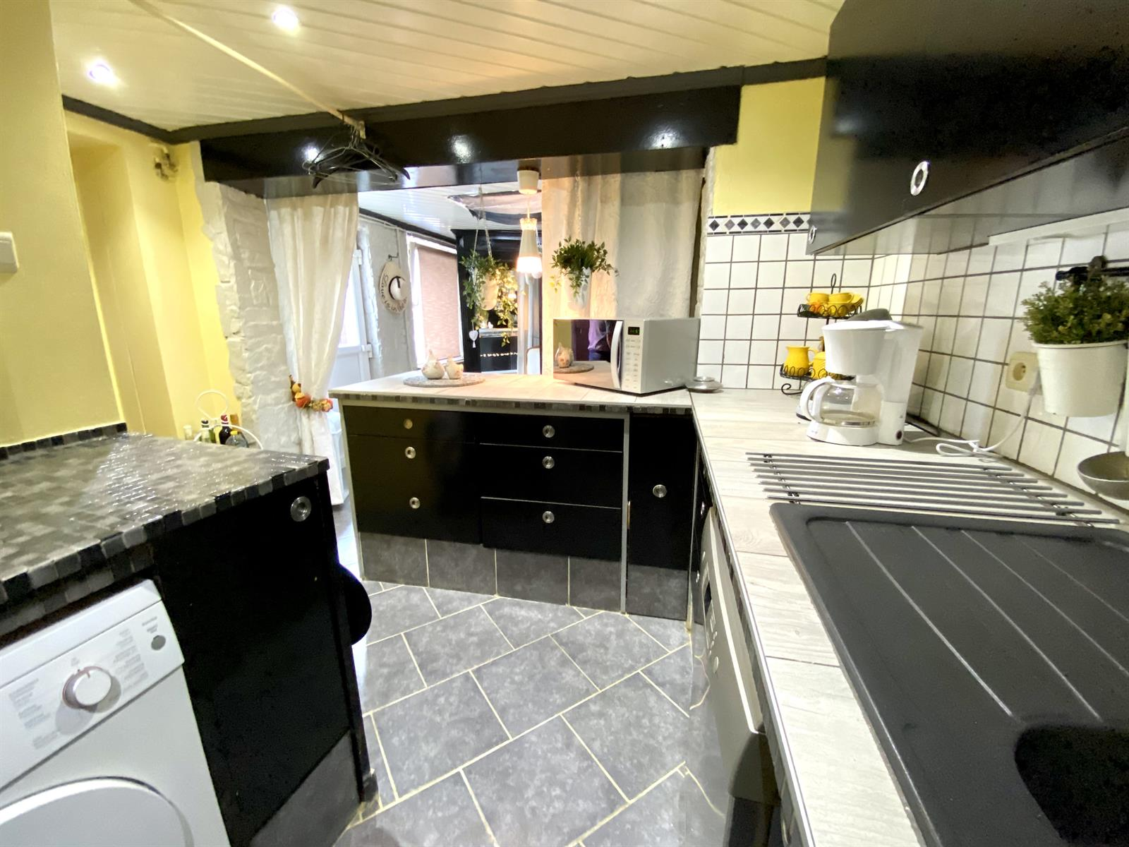 Huis - Flemalle - #4347285-4