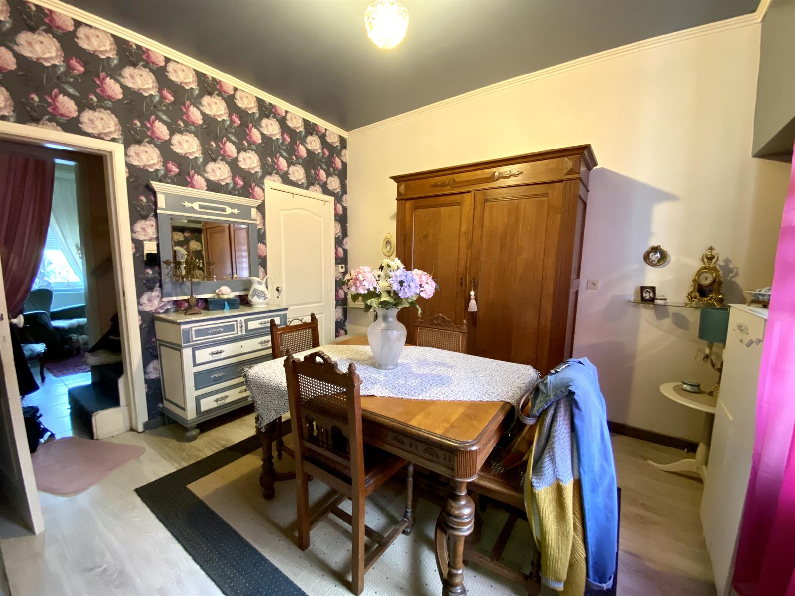 Huis - Flemalle - #4347285-2