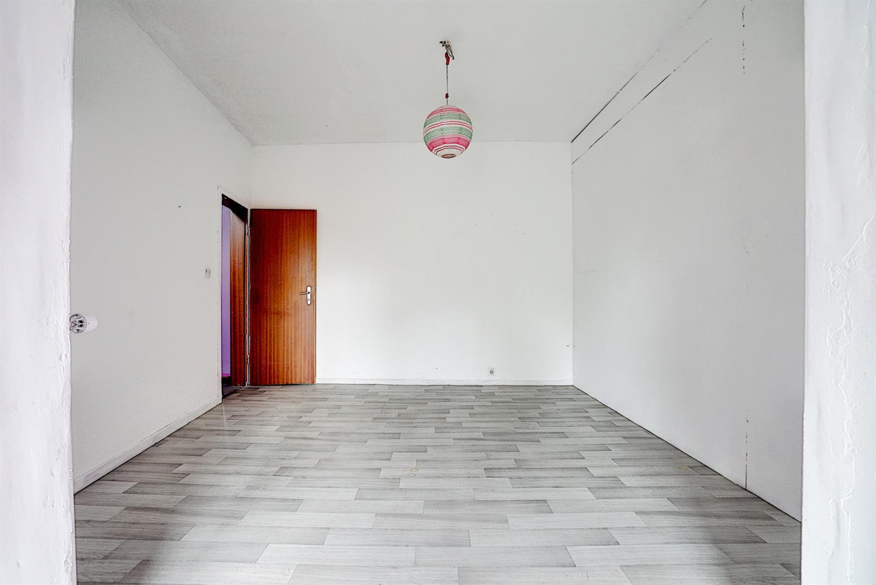 Maison - Saint-nicolas - #4357054-10