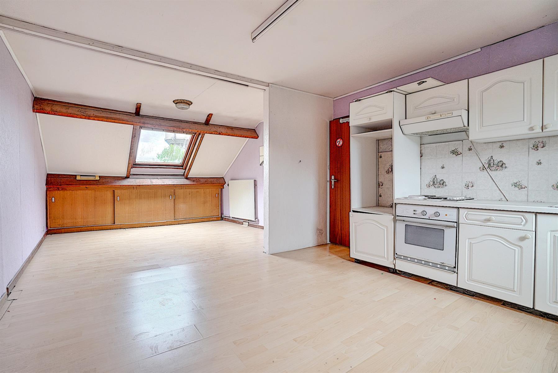 Maison - Saint-nicolas - #4357054-13