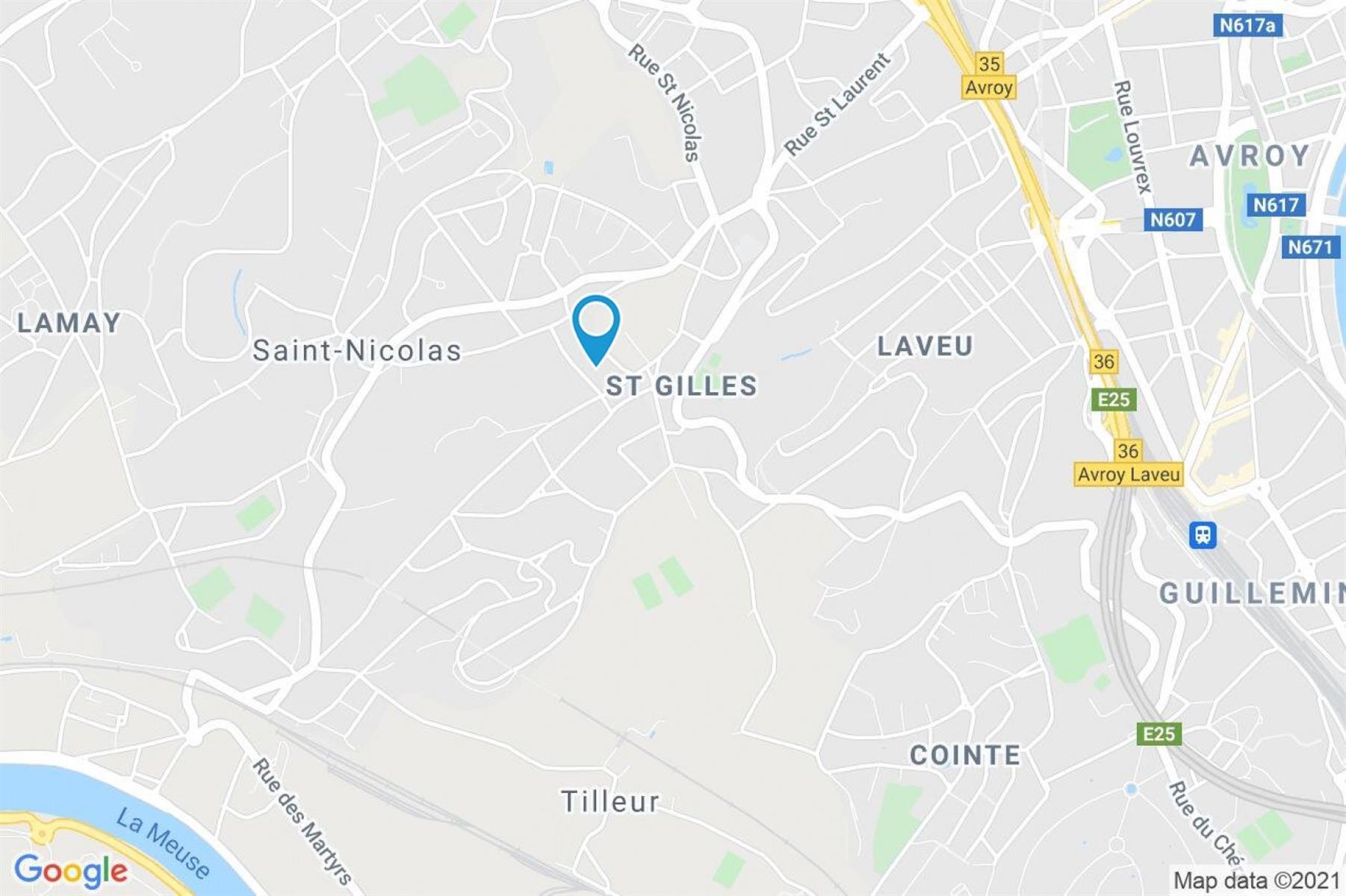 Maison - Saint-nicolas - #4357054-30