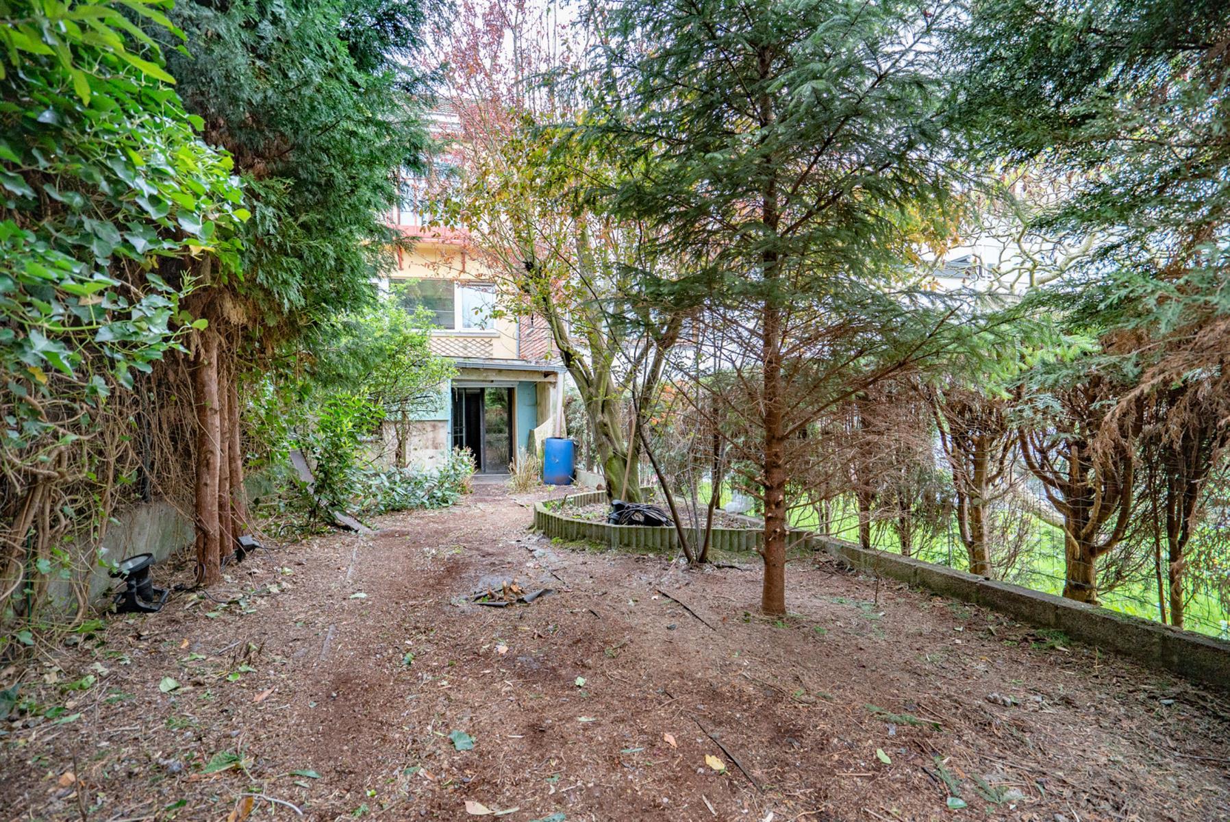 Maison - Saint-nicolas - #4357054-20