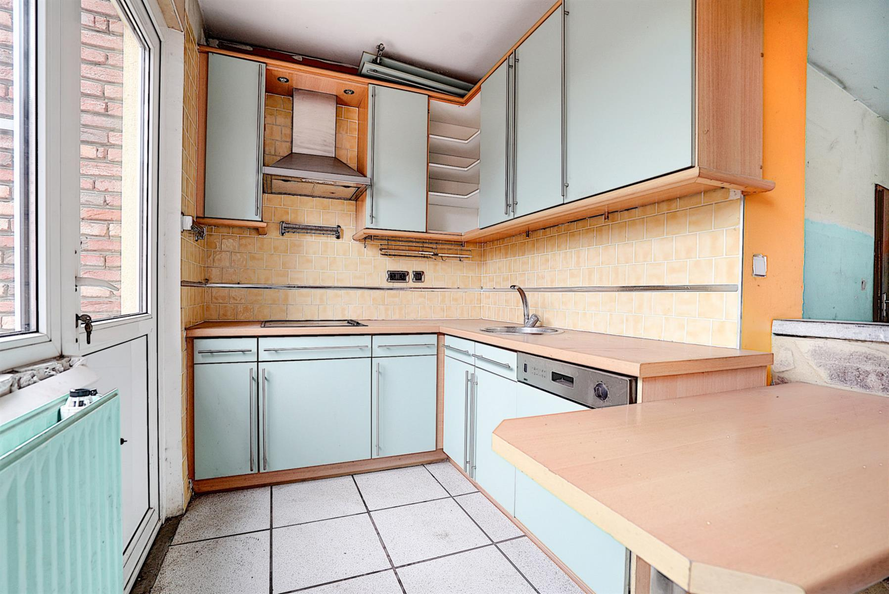 Maison - Saint-nicolas - #4357054-5