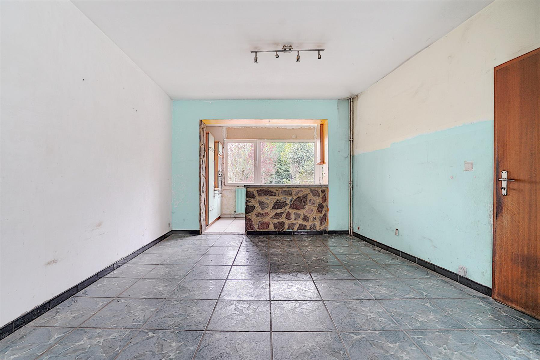 Maison - Saint-nicolas - #4357054-4