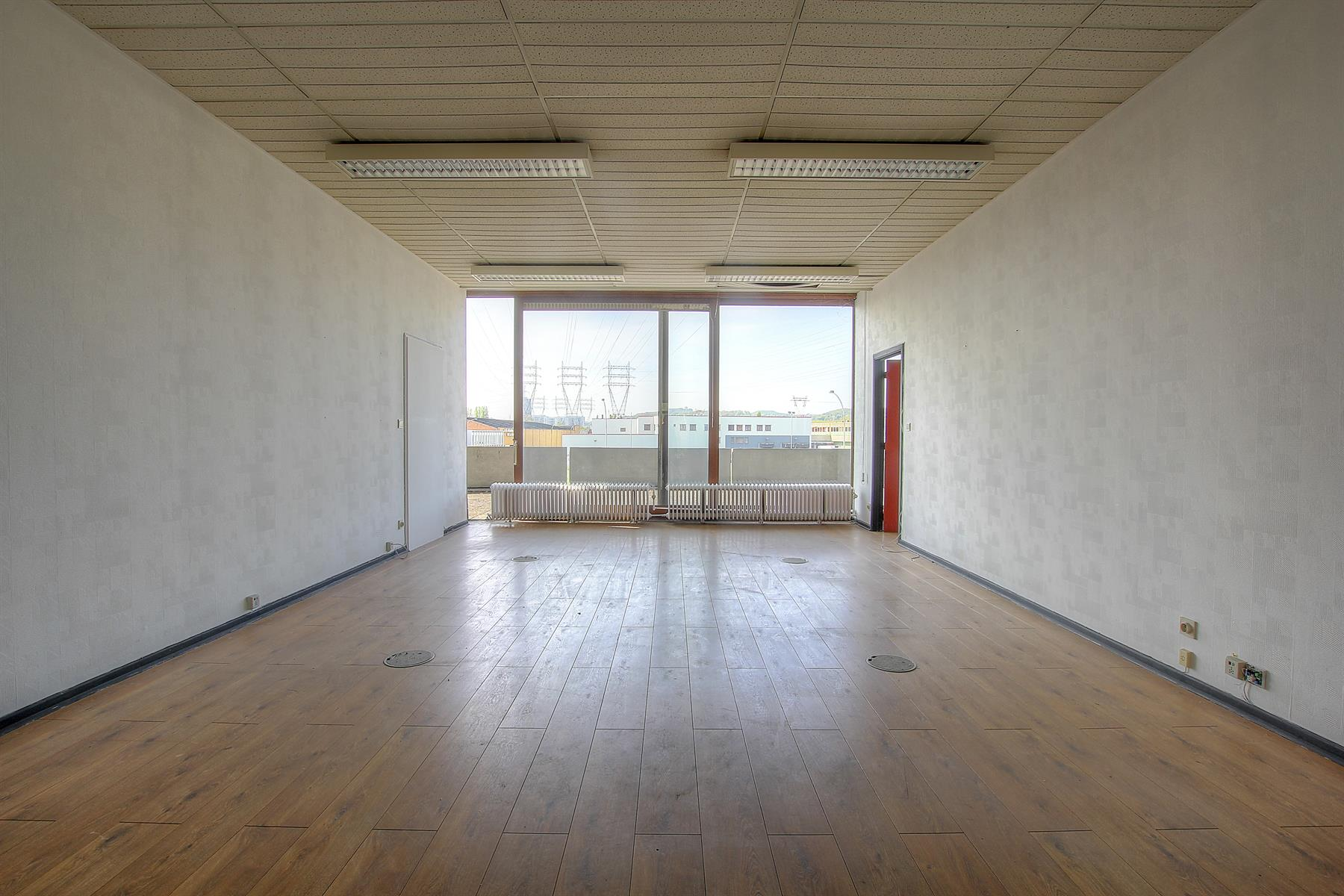 Offices - Liege - #4357174-19