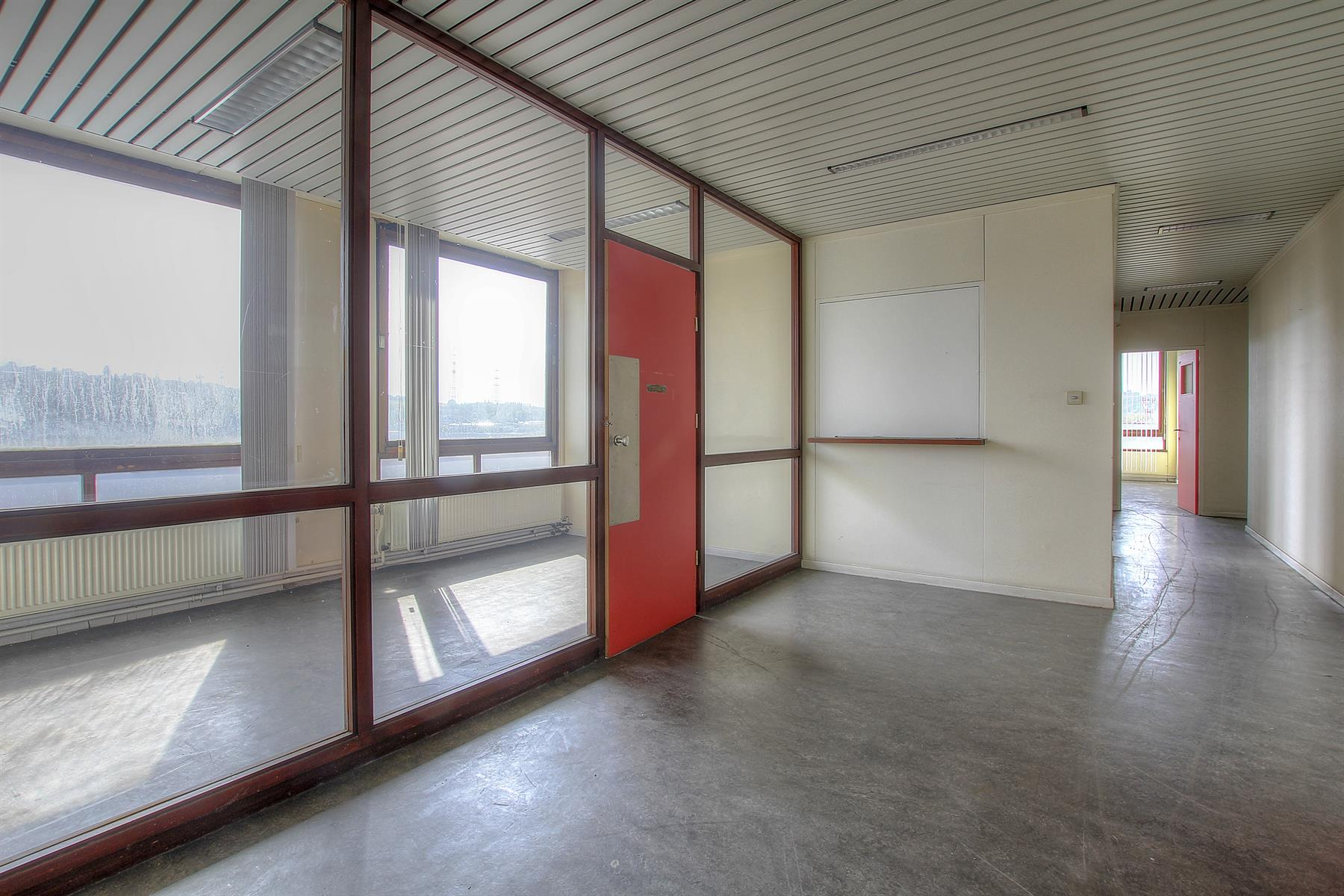 Offices - Liege - #4357174-7