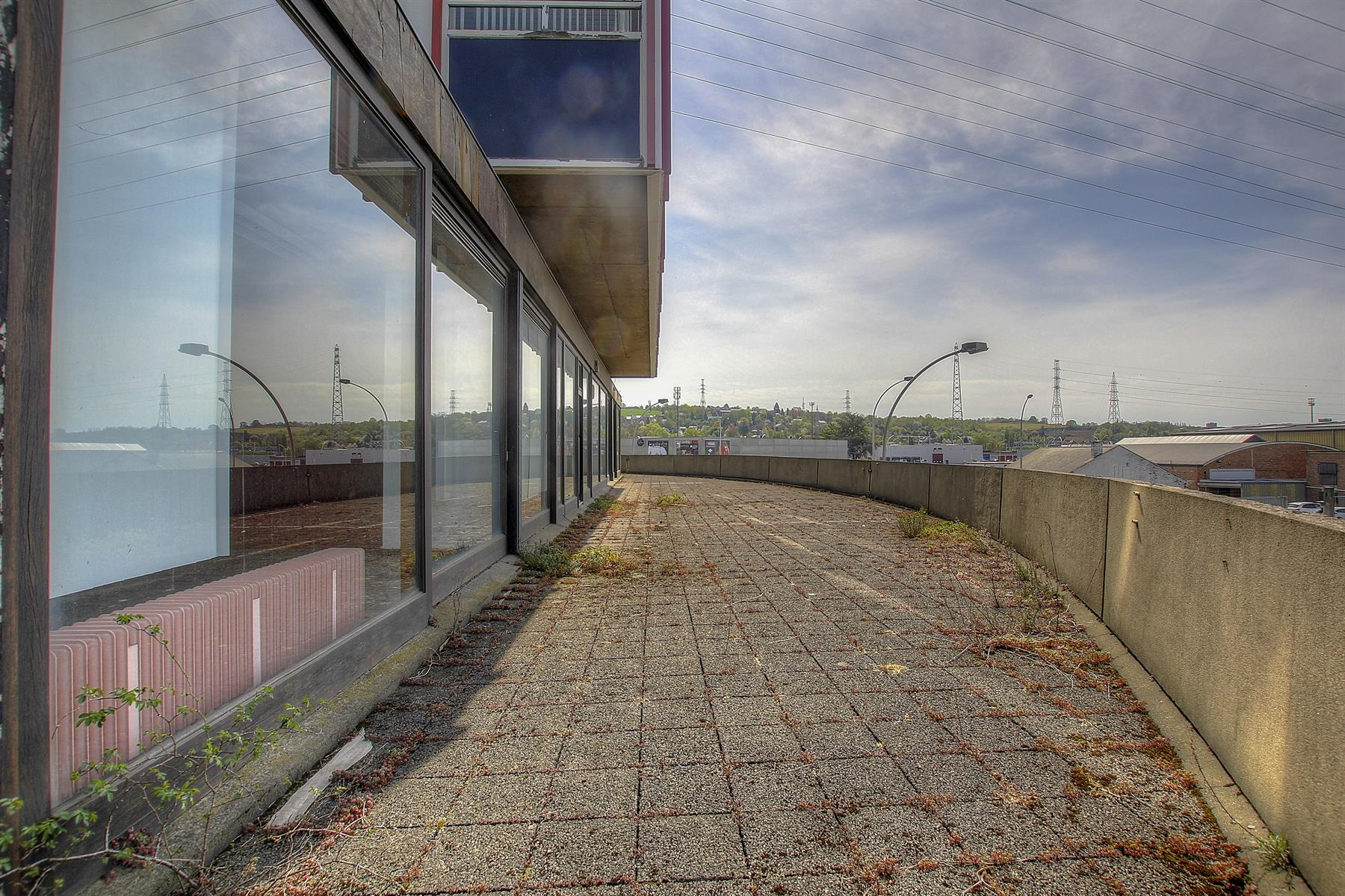 Offices - Liege - #4357174-18