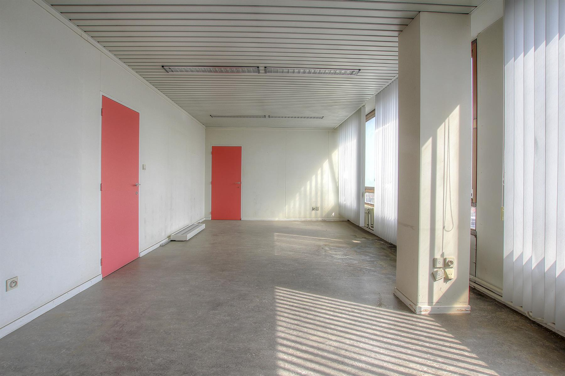 Offices - Liege - #4357174-12