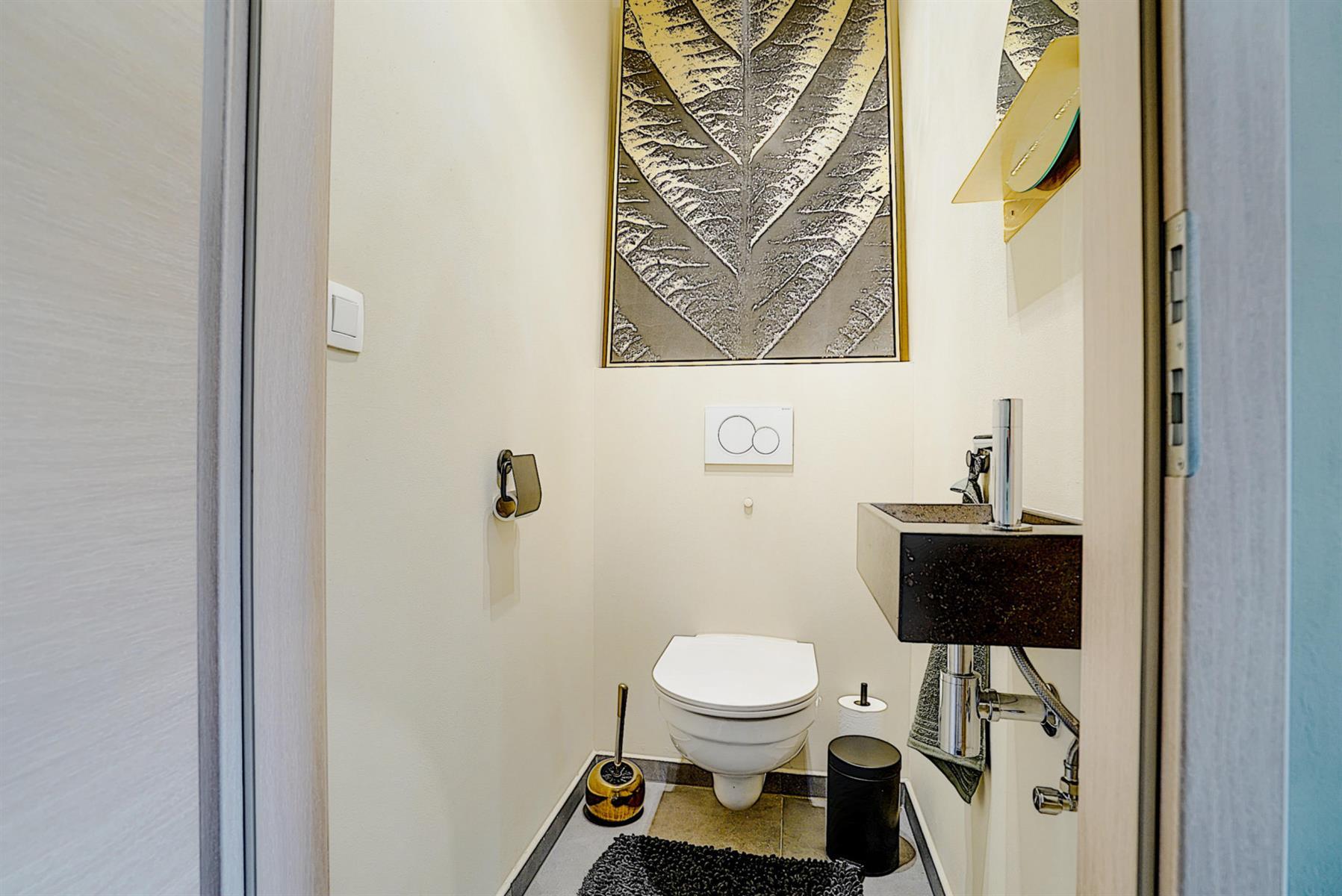 Appartement - Grâce-hollogne - #4364483-18