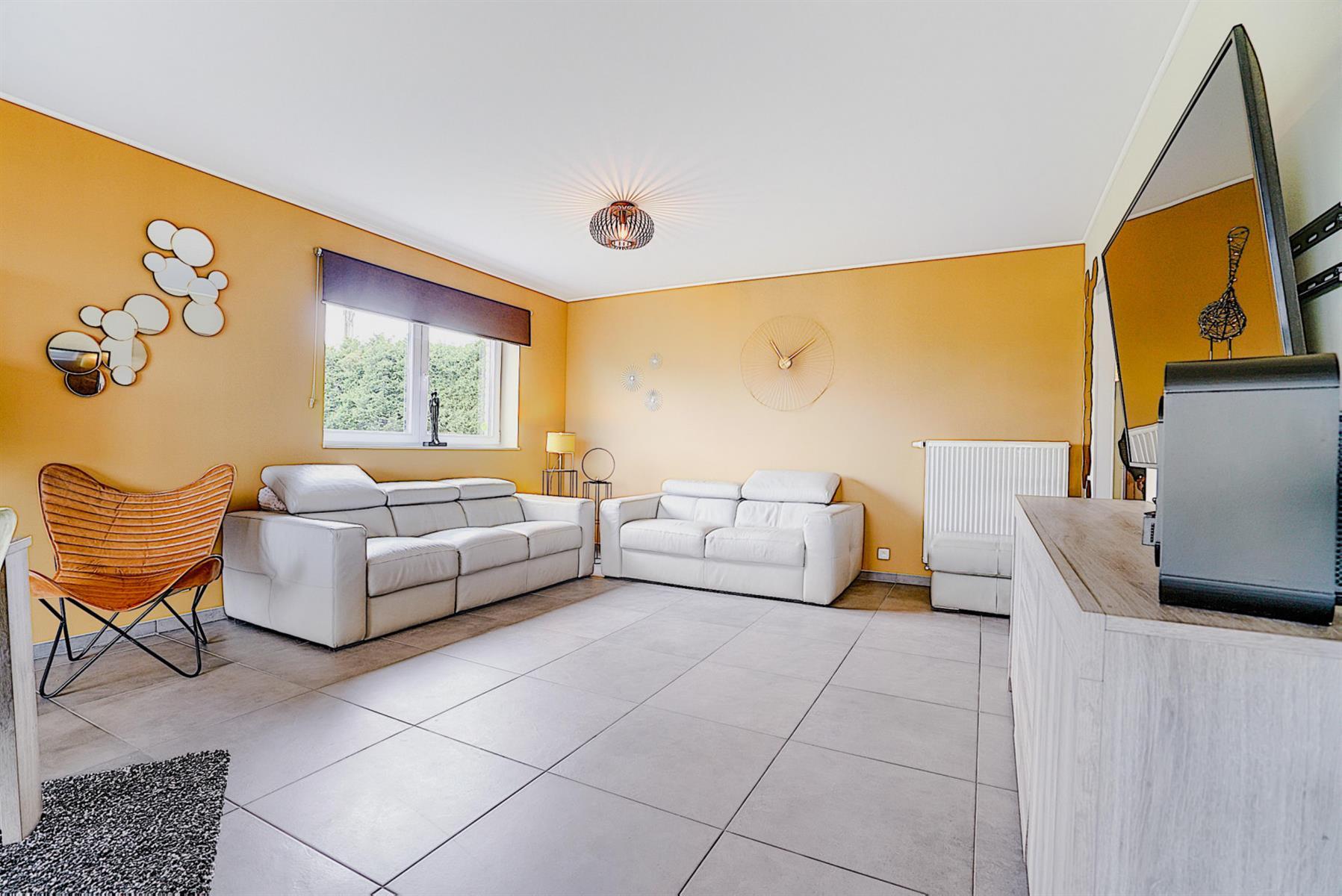 Appartement - Grâce-hollogne - #4364483-5