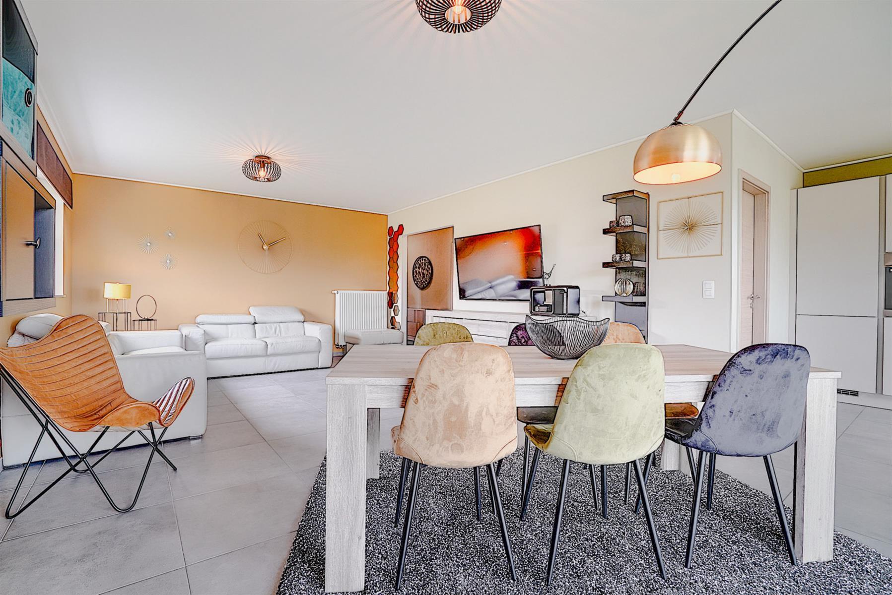 Appartement - Grâce-hollogne - #4364483-2