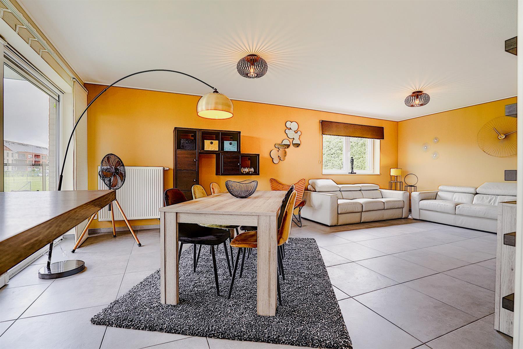 Appartement - Grâce-hollogne - #4364483-6