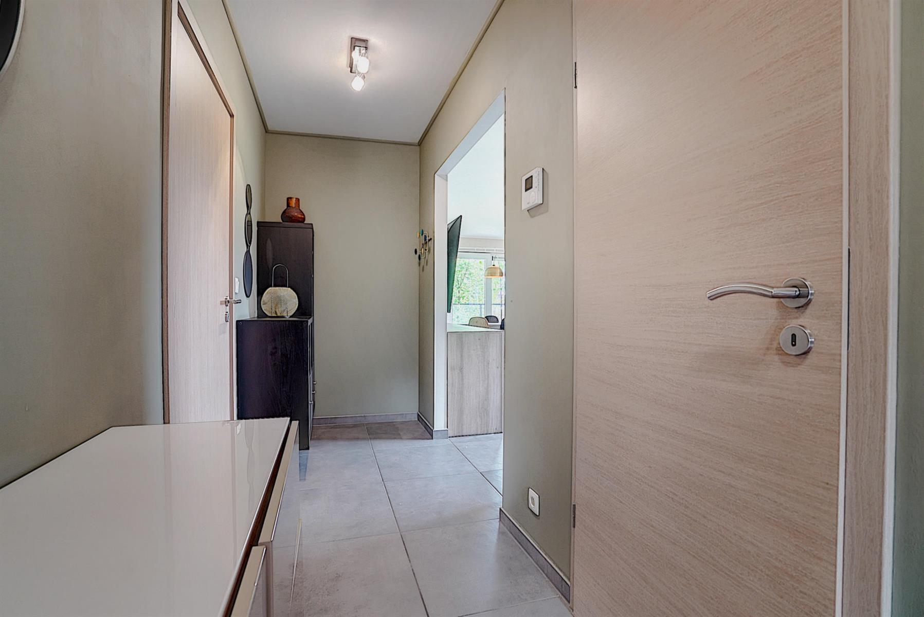 Appartement - Grâce-hollogne - #4364483-14