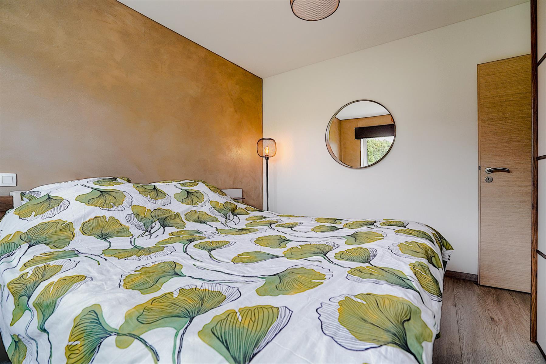 Appartement - Grâce-hollogne - #4364483-20