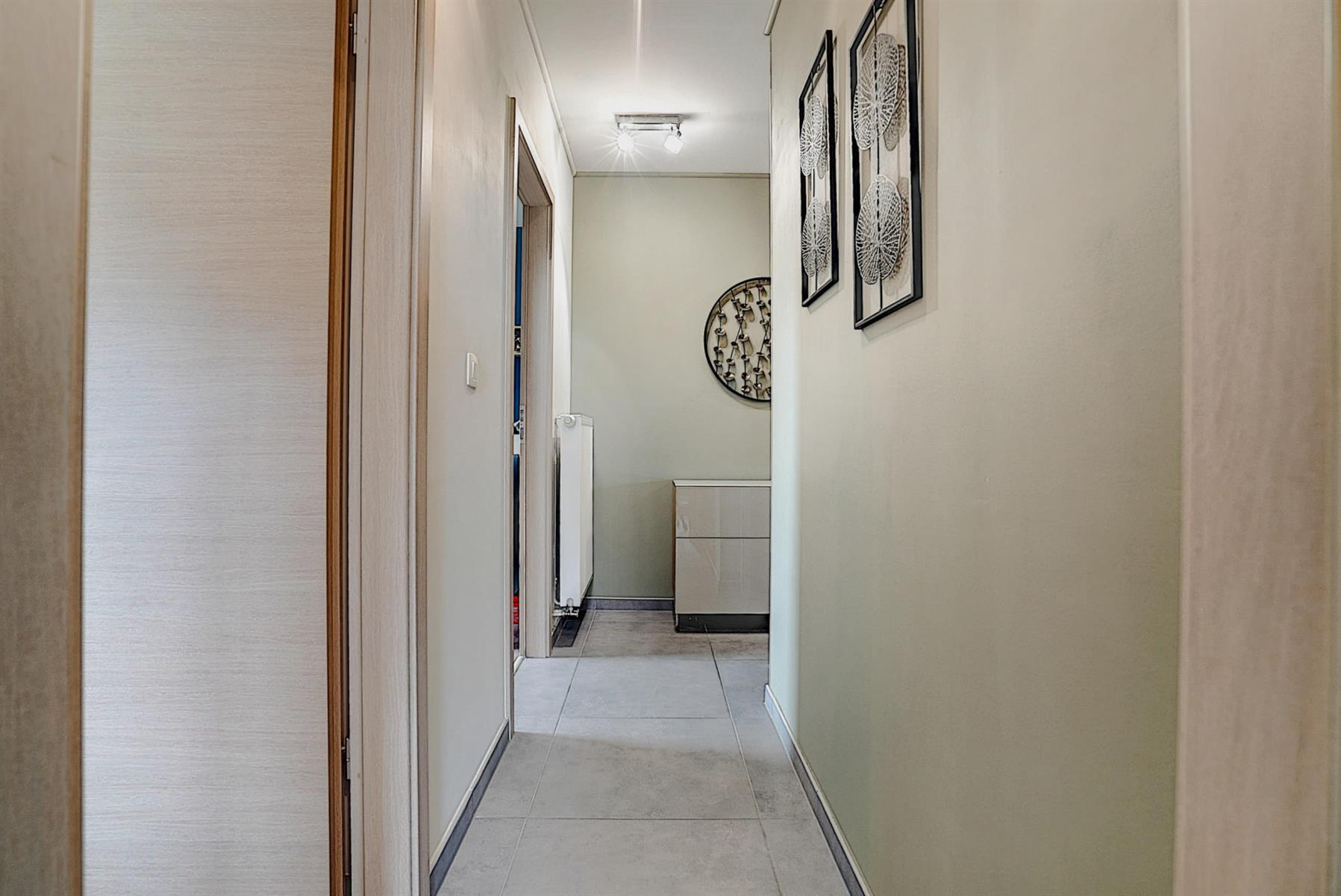 Appartement - Grâce-hollogne - #4364483-17