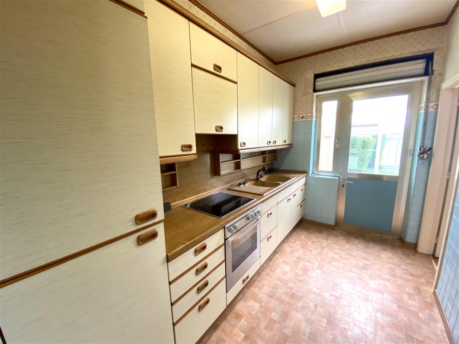 House - Saint-nicolas - #4396645-5