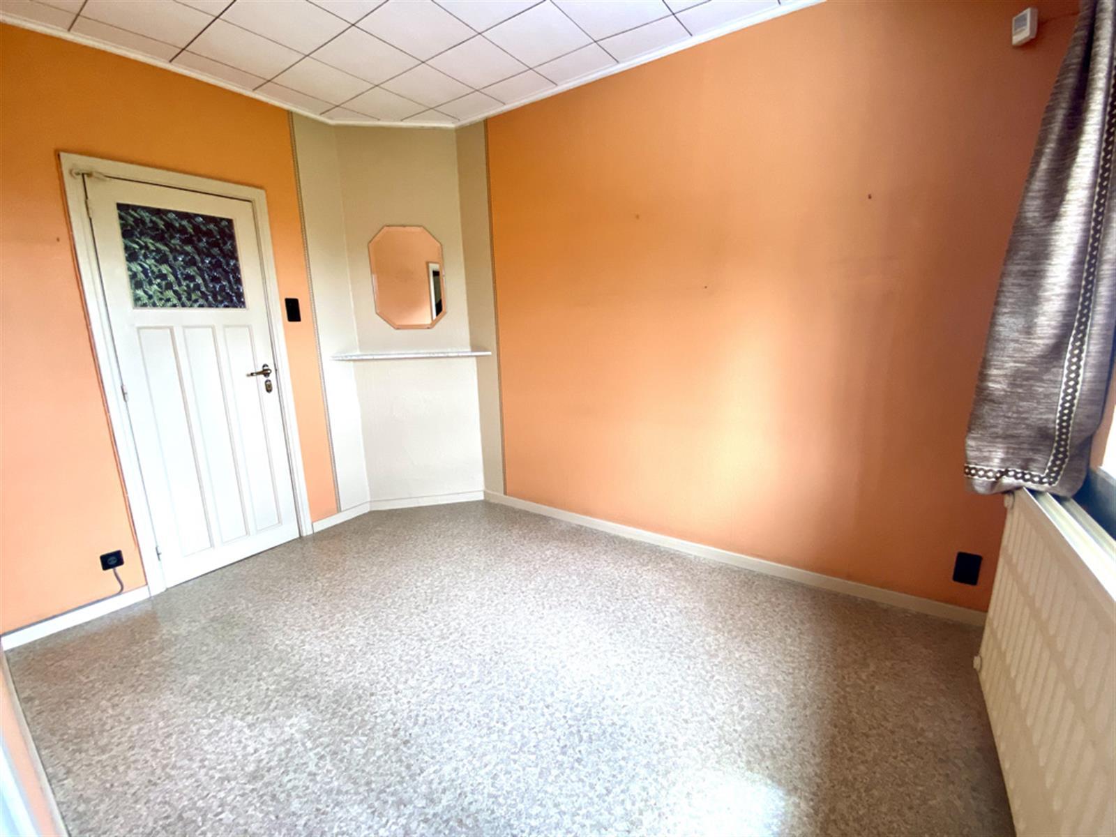 House - Saint-nicolas - #4396645-12
