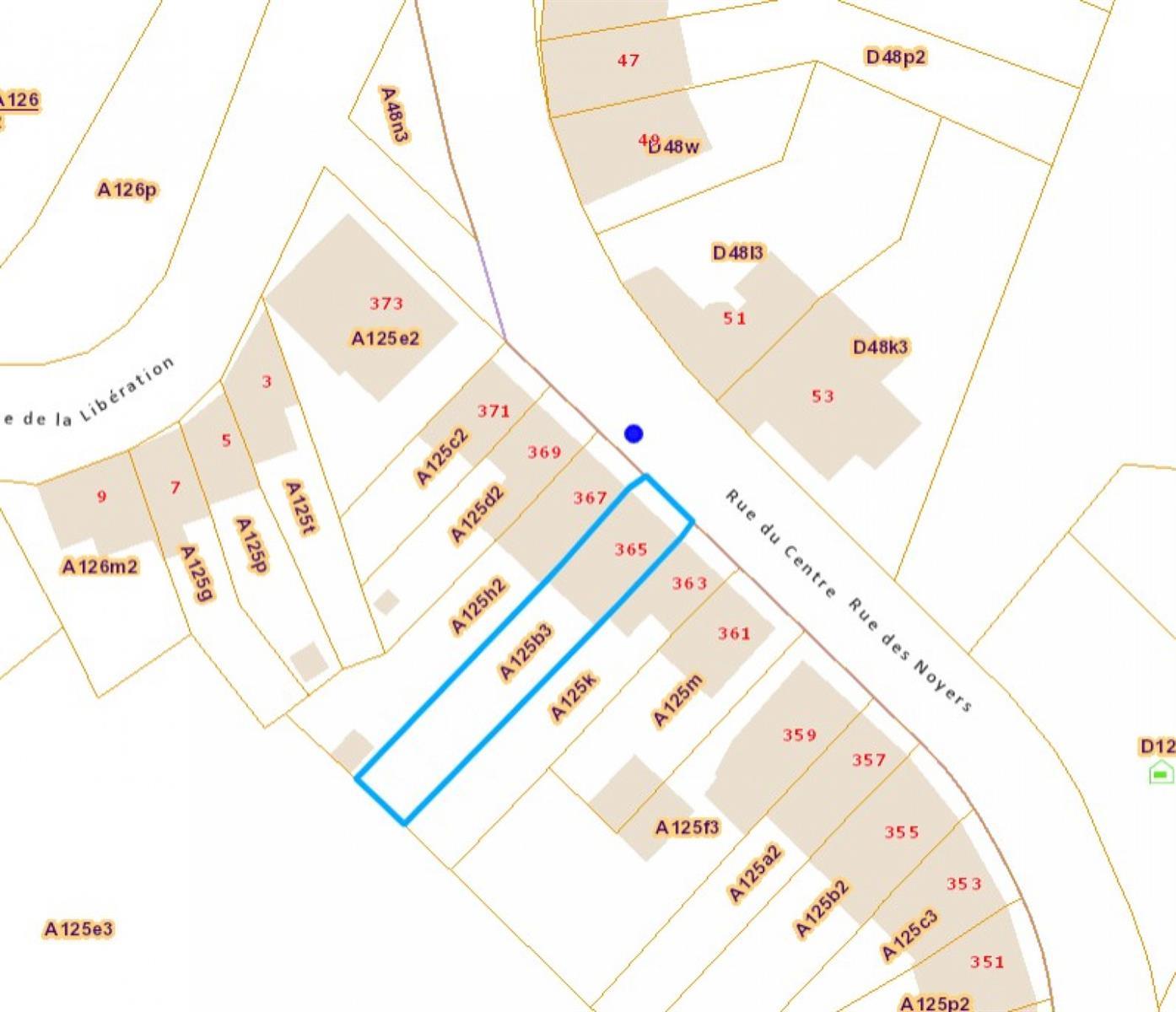 House - Saint-nicolas - #4396645-21
