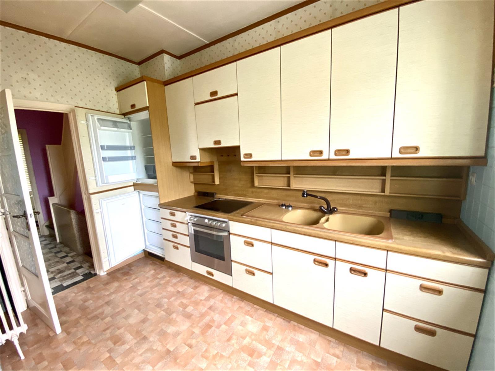 House - Saint-nicolas - #4396645-7