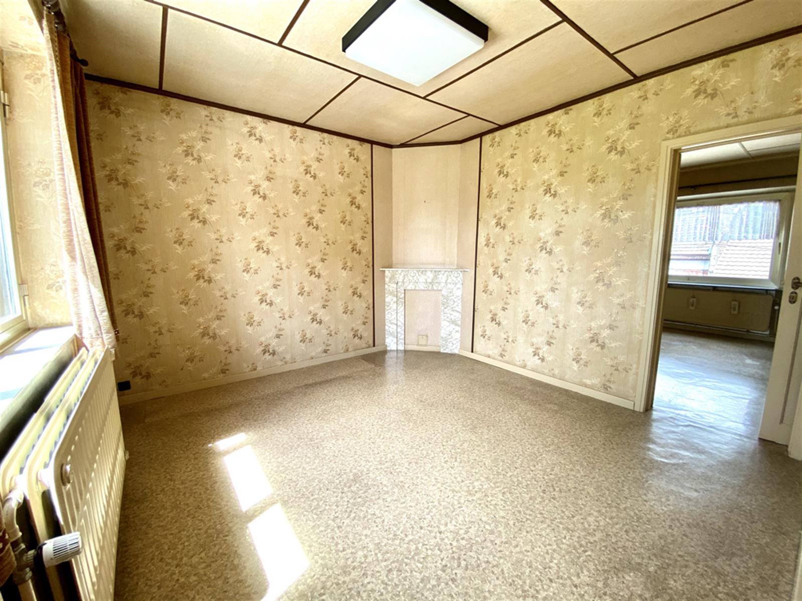House - Saint-nicolas - #4396645-10