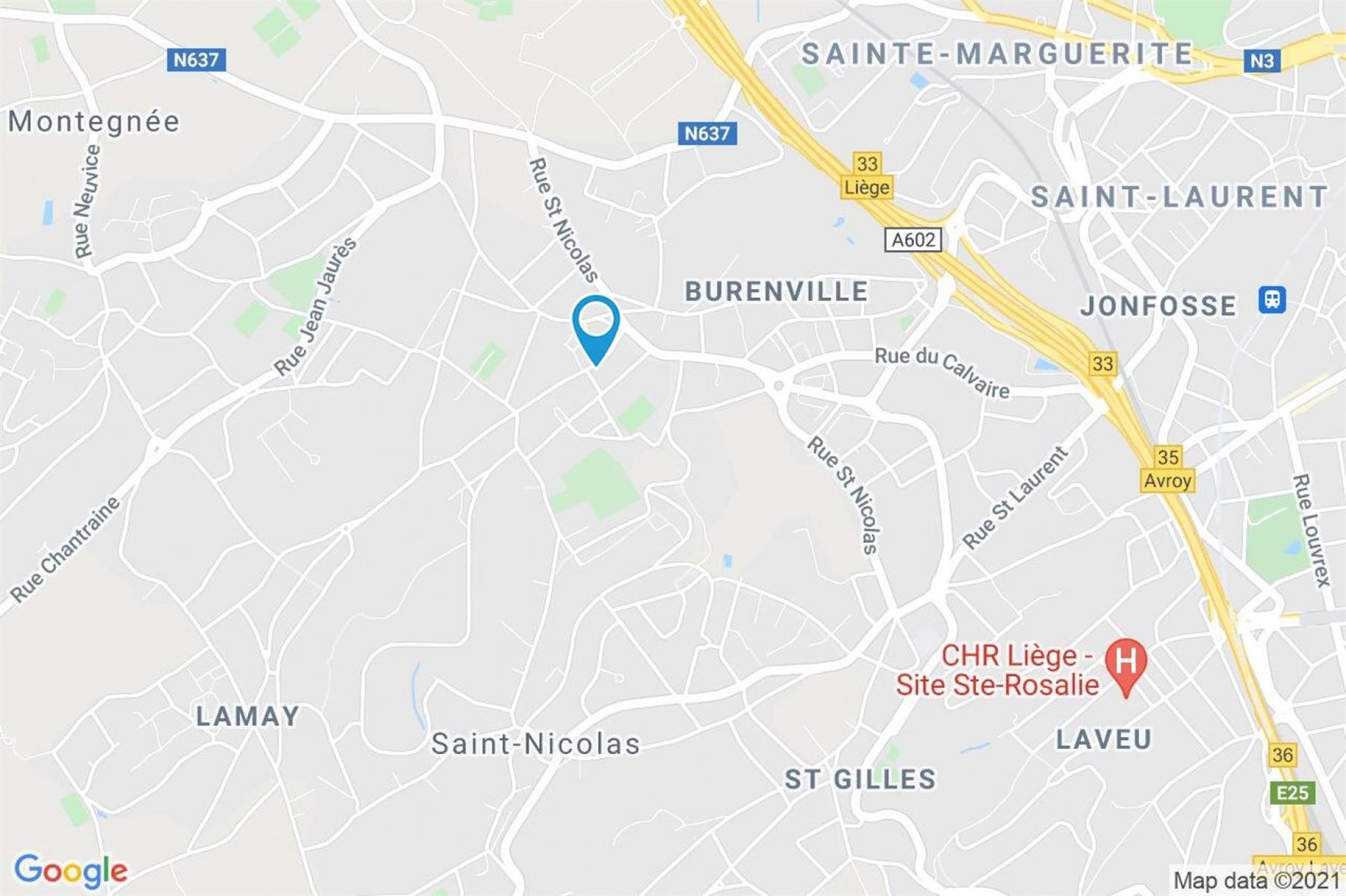 House - Saint-nicolas - #4396645-23