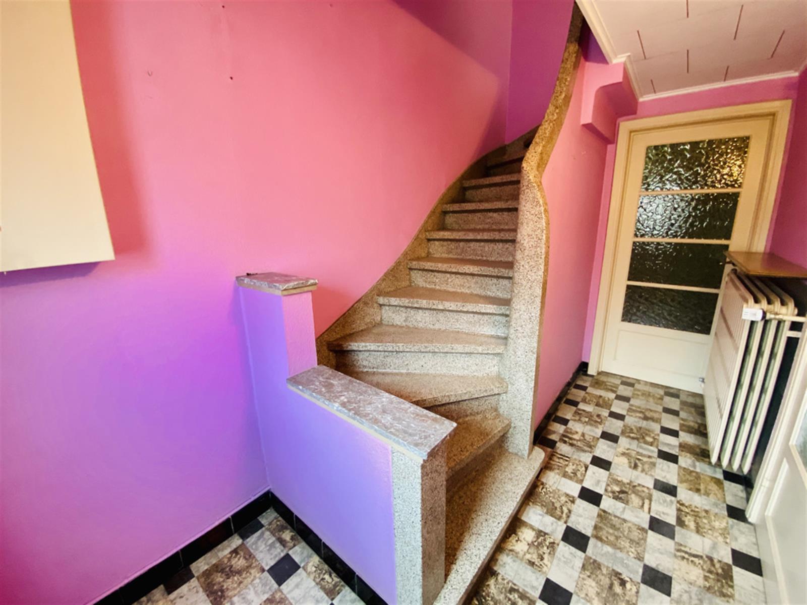House - Saint-nicolas - #4396645-13
