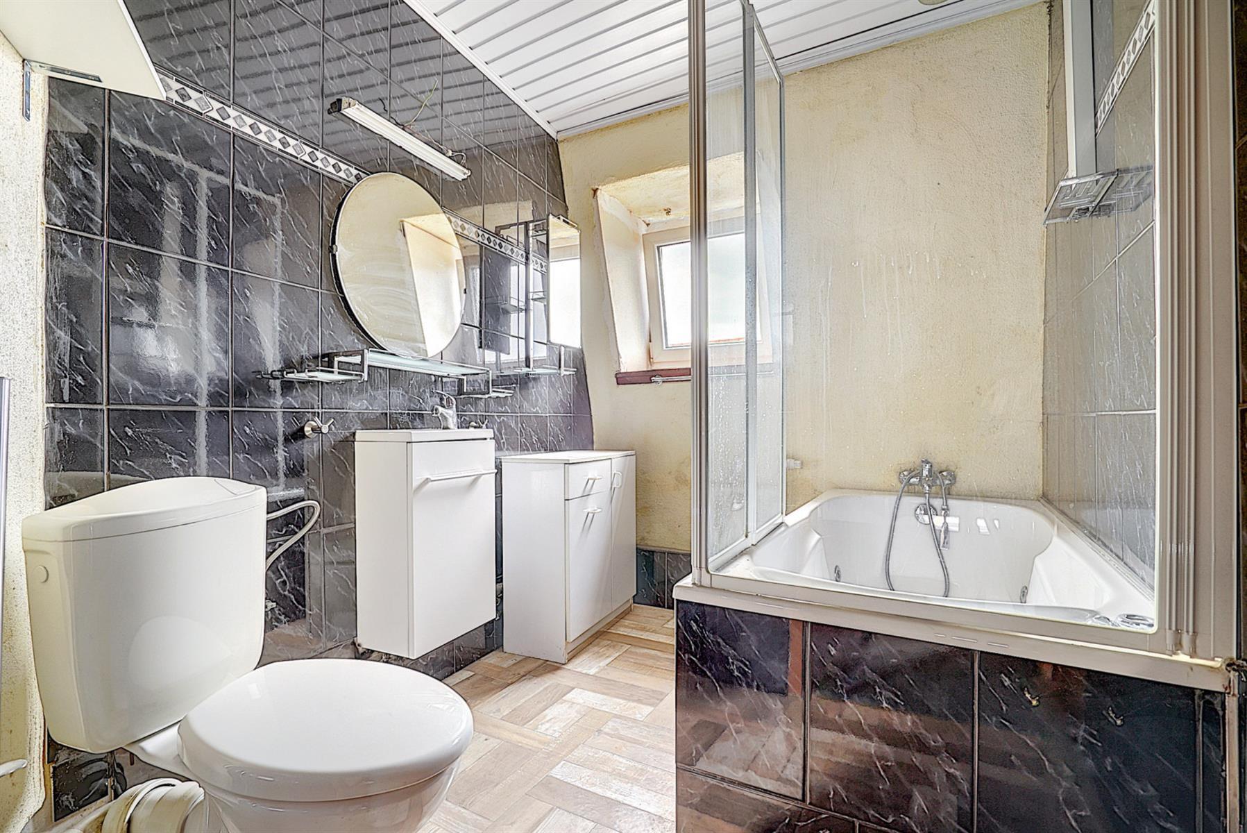 House - Liège - #4401535-15
