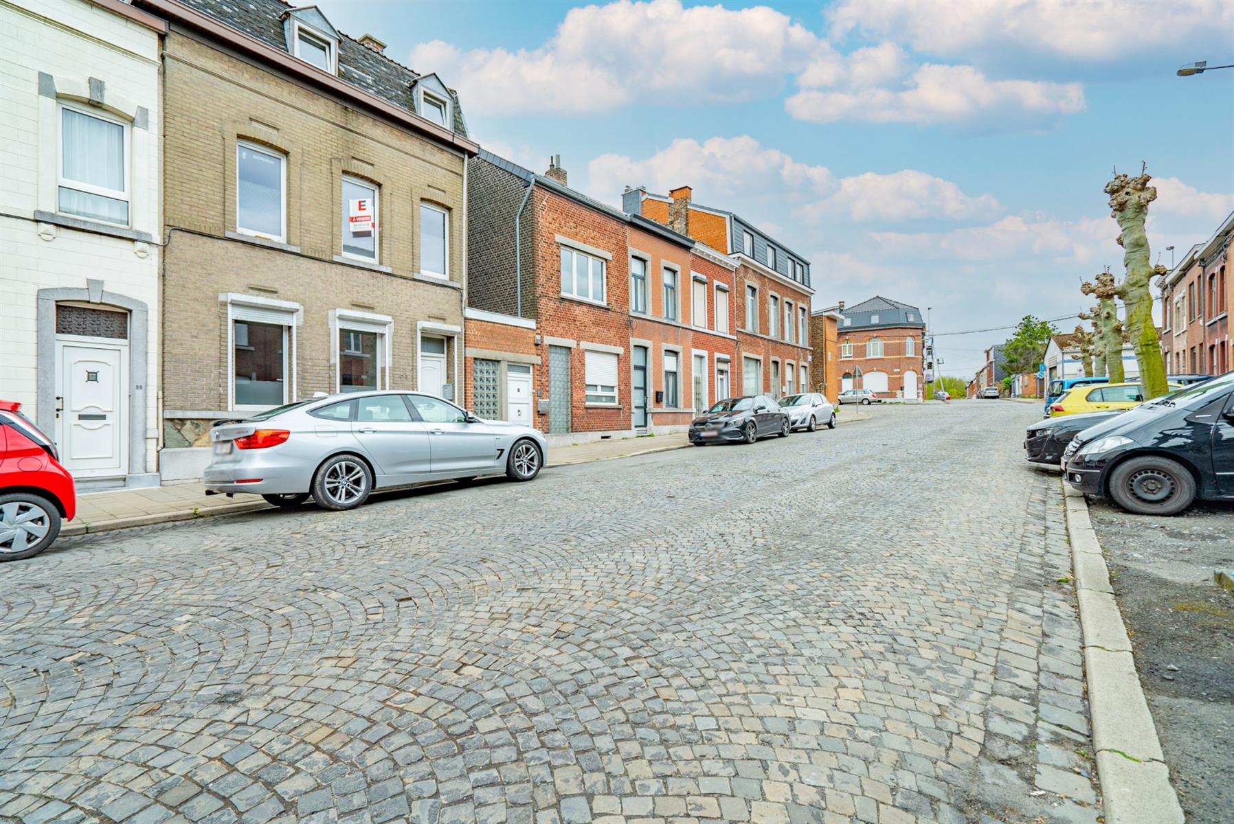 House - Liège - #4401535-22