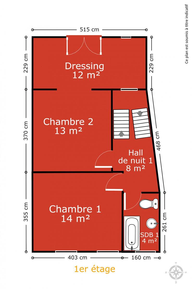 House - Liège - #4401535-26