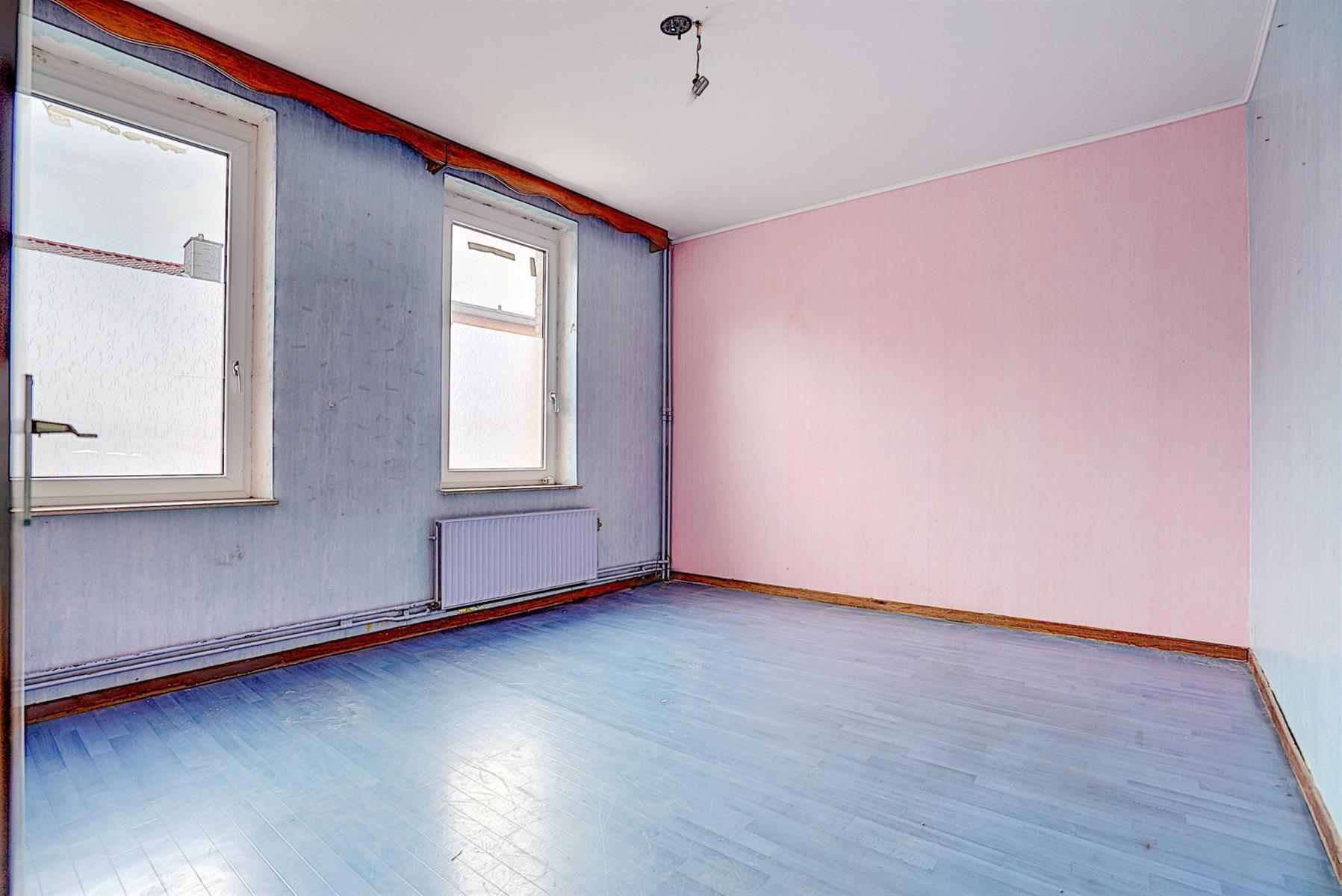 House - Liège - #4401535-8