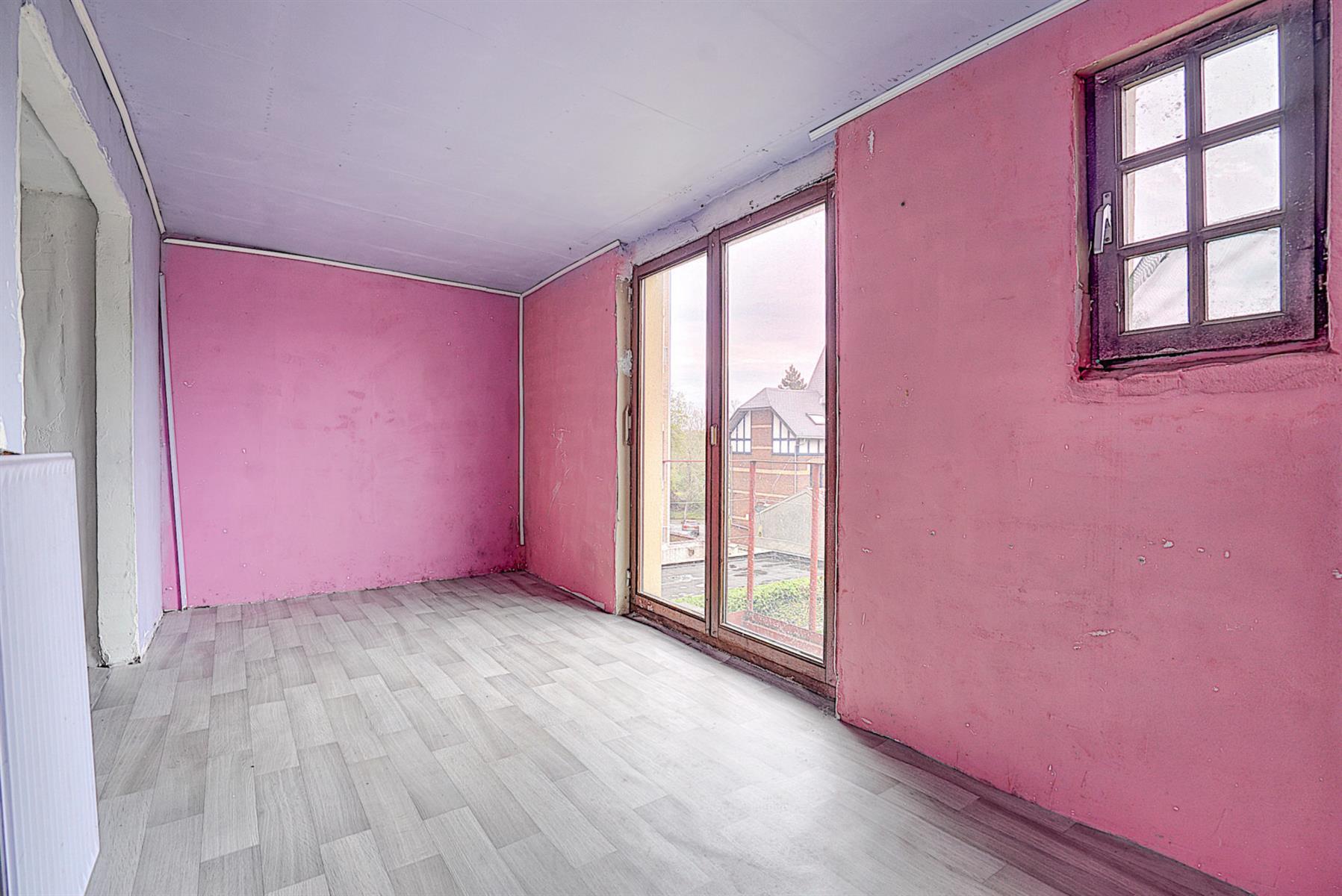 House - Liège - #4401535-12