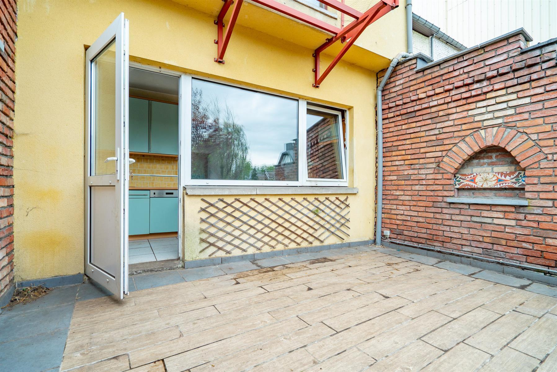 House - Liège - #4401535-21