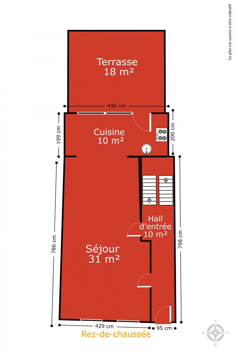 House - Liège - #4401535-25