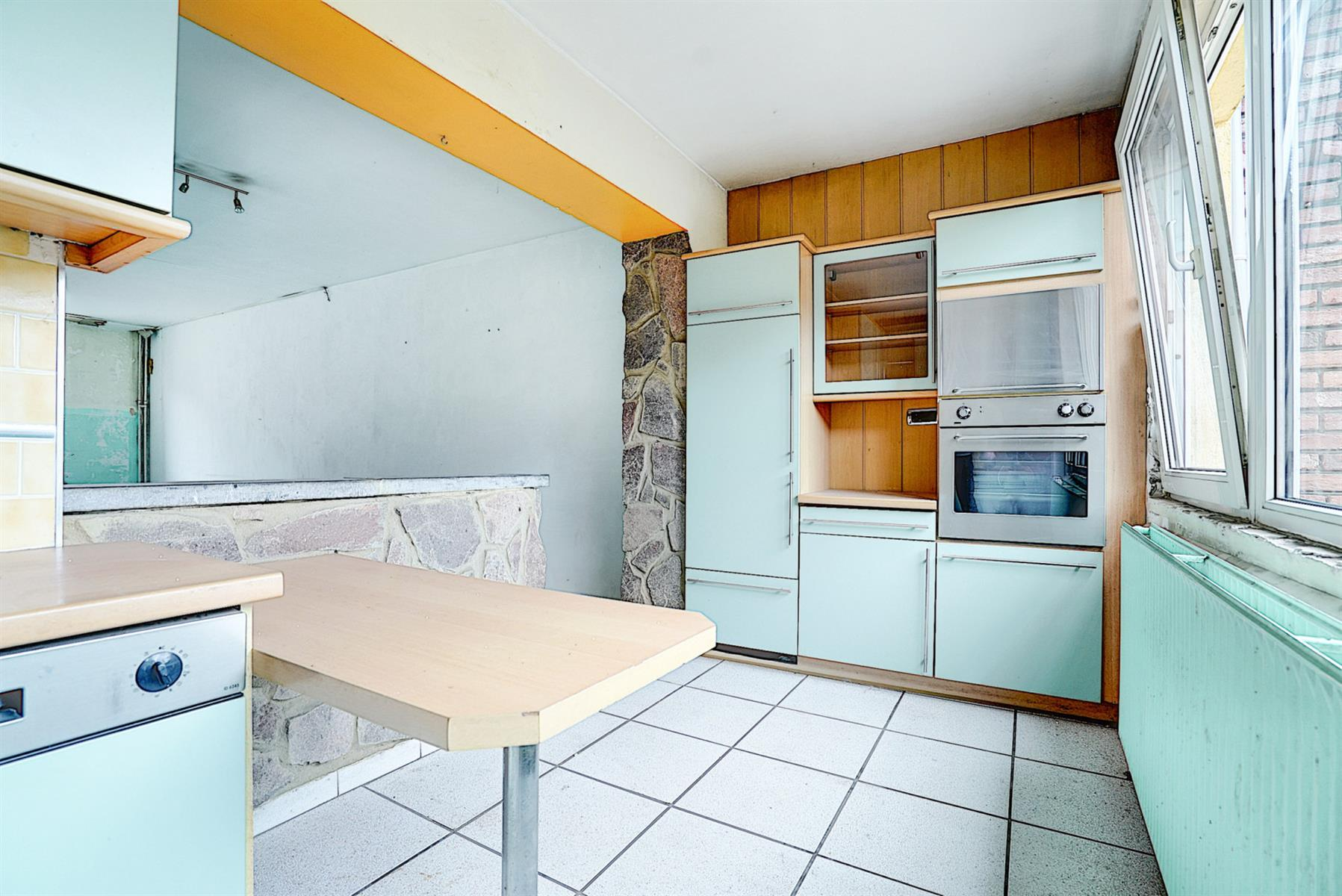 House - Liège - #4401535-6