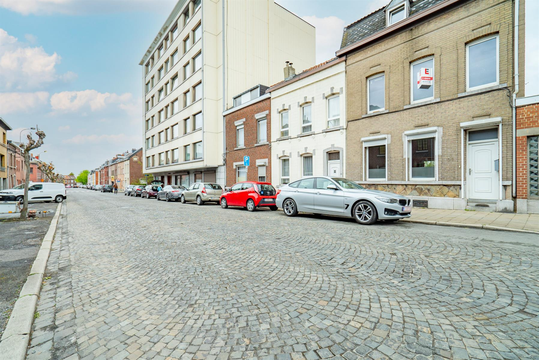 House - Liège - #4401535-23