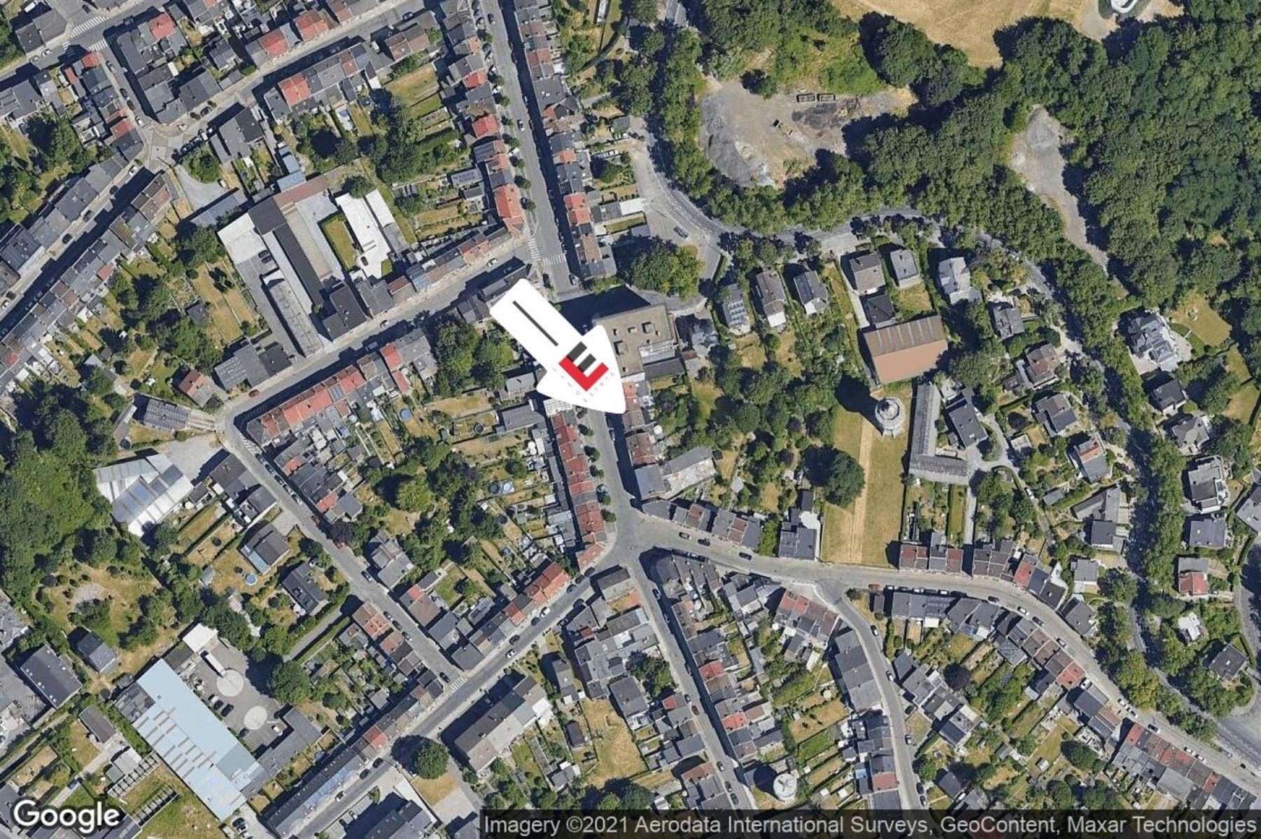 House - Liège - #4401535-29