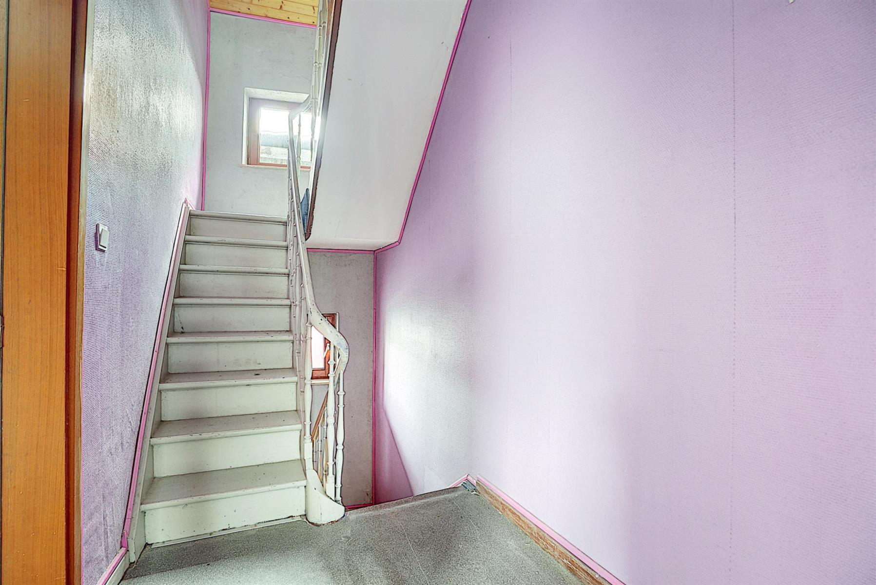 House - Liège - #4401535-7