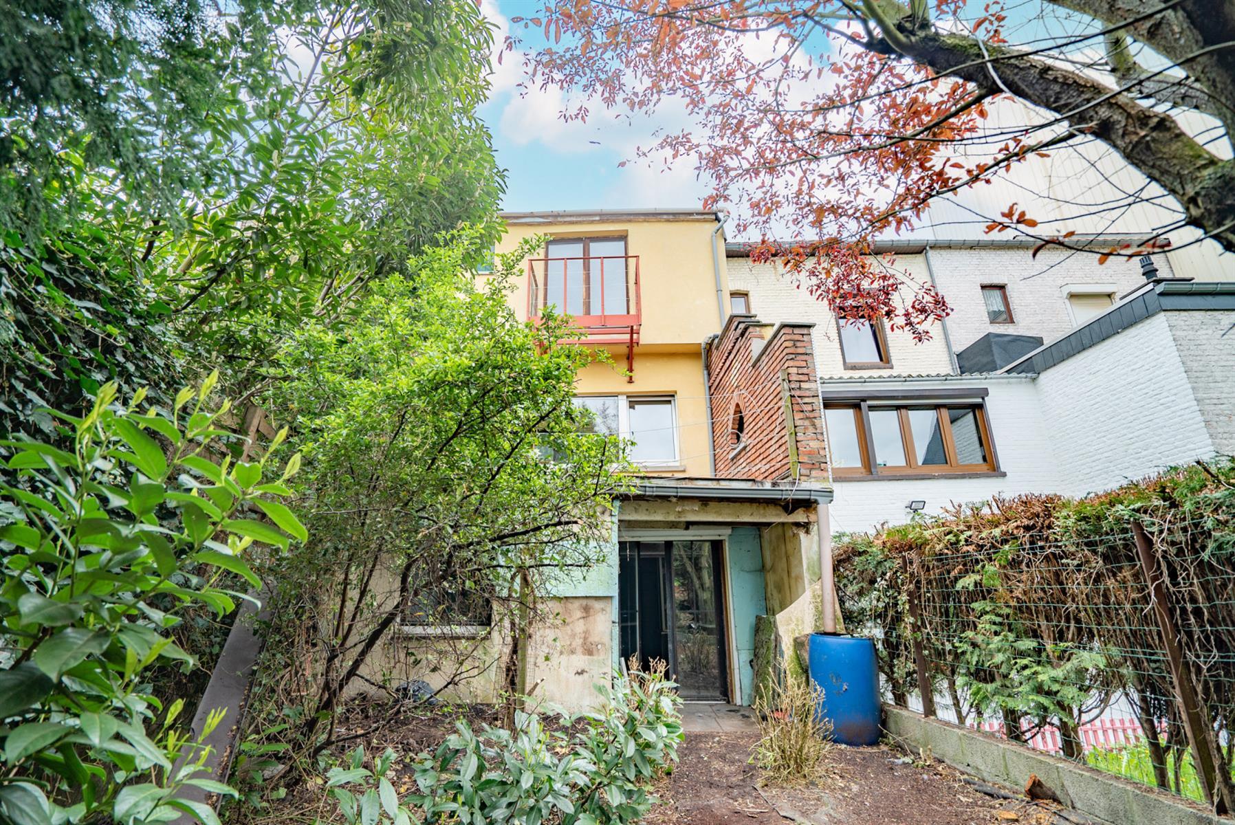 House - Liège - #4401535-17