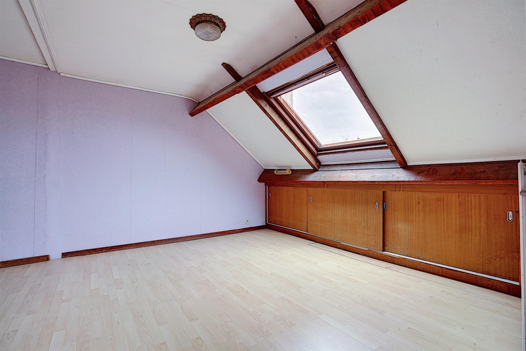 House - Liège - #4401535-14