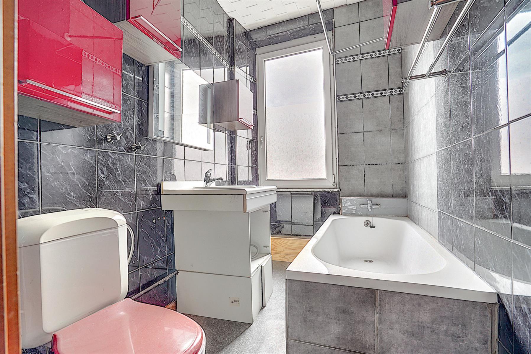 House - Liège - #4401535-11