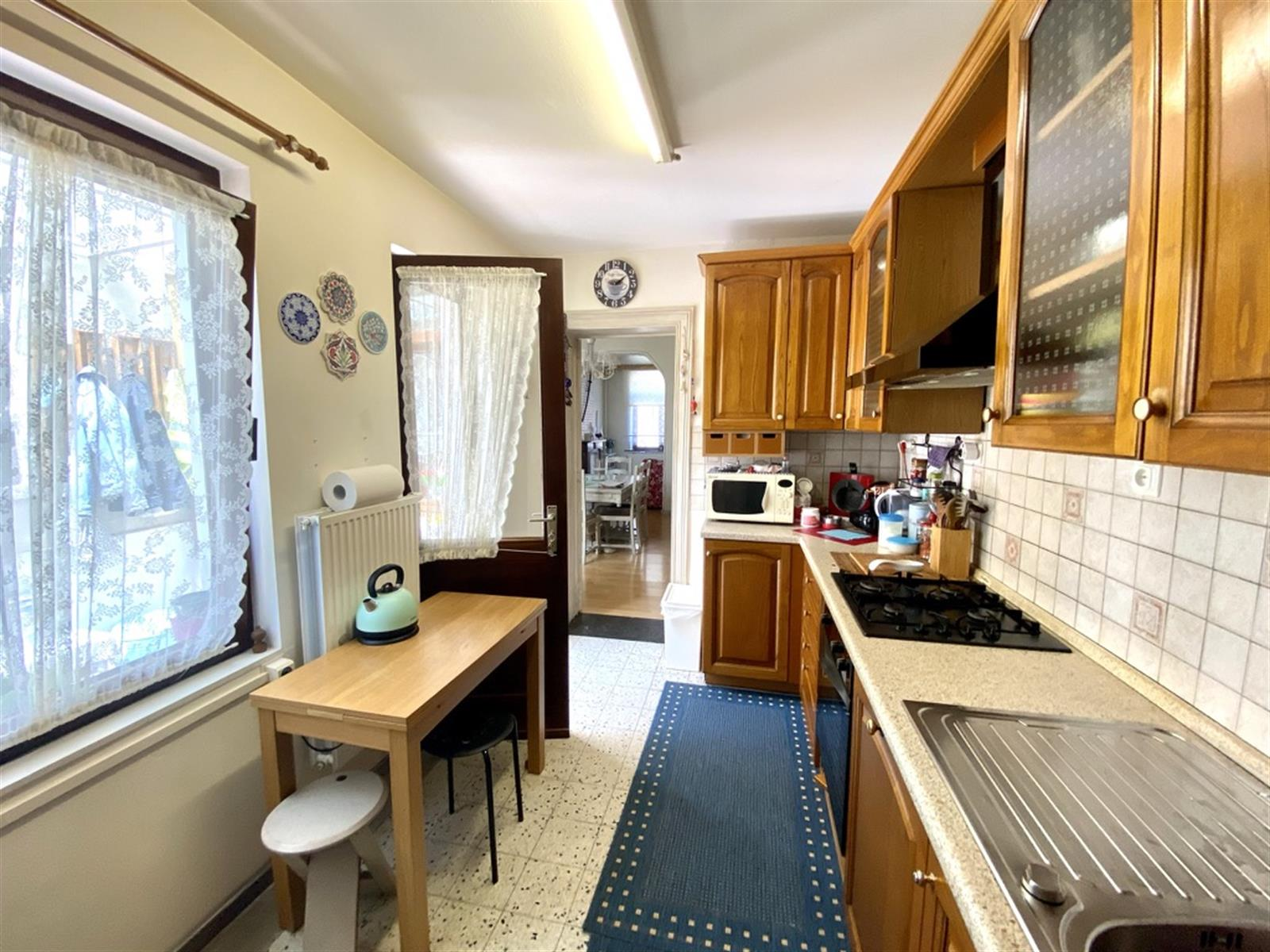 Maison unifamiliale - Saint-Nicolas - #4499549-3