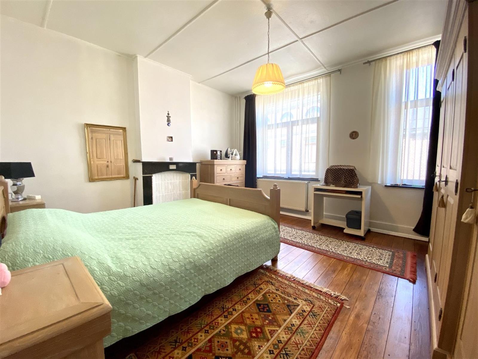 Maison unifamiliale - Saint-Nicolas - #4499549-6