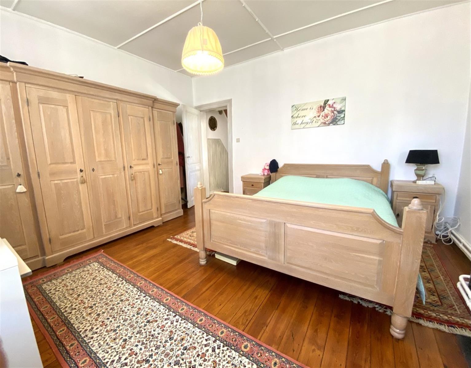 Maison unifamiliale - Saint-Nicolas - #4499549-7