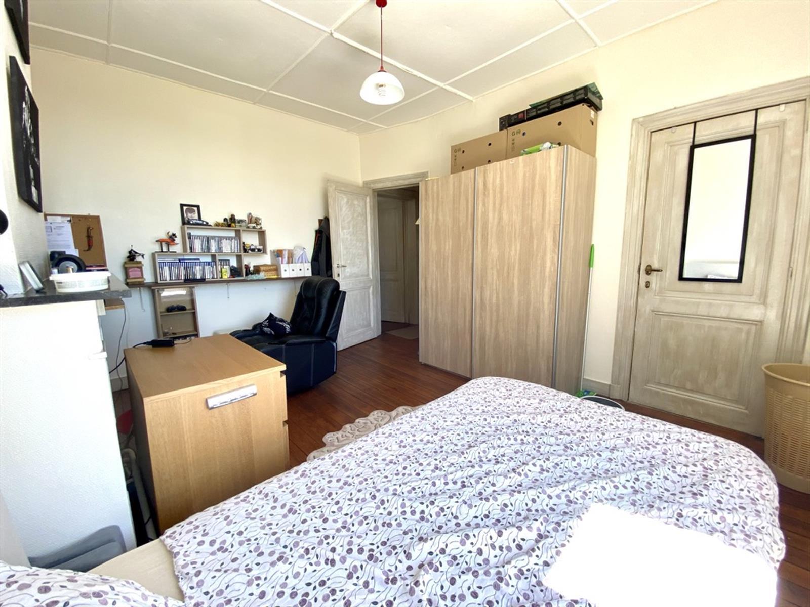 Maison unifamiliale - Saint-Nicolas - #4499549-11