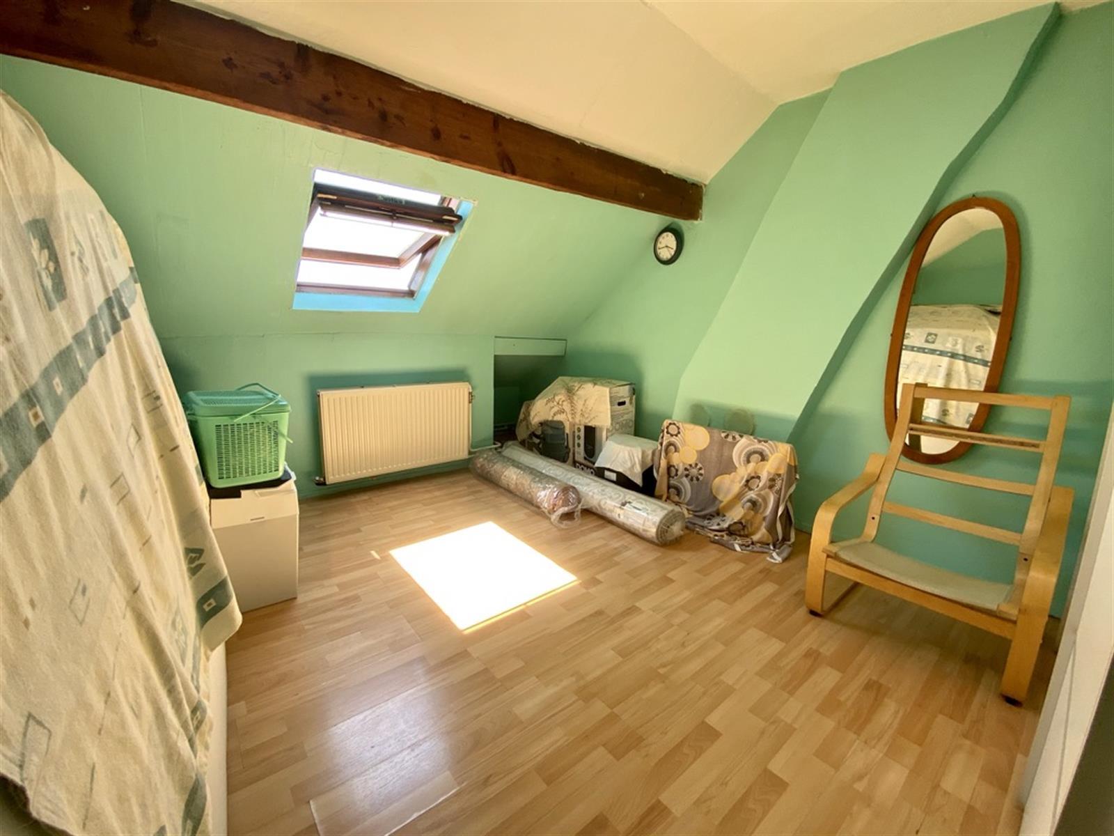 Maison unifamiliale - Saint-Nicolas - #4499549-9