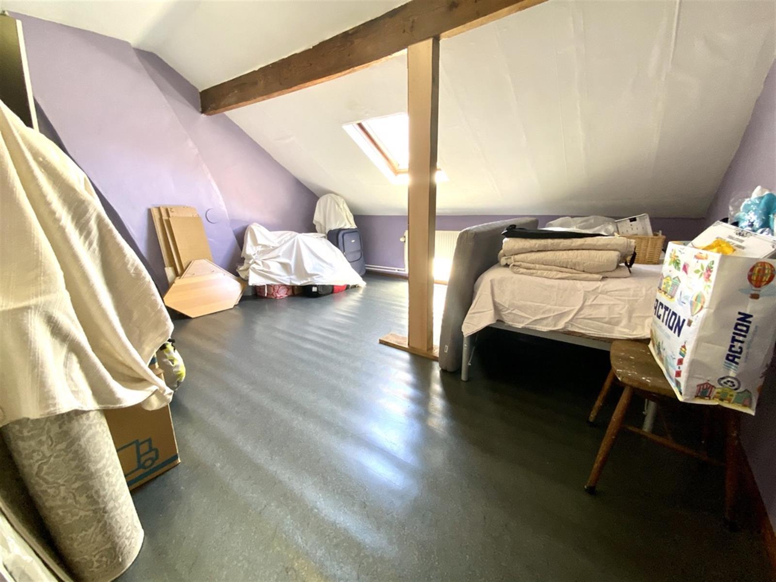 Maison unifamiliale - Saint-Nicolas - #4499549-10